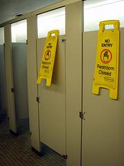 Closed!  Do the pee pee dance elsewhere!
