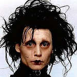 Edward Scissorhands will return to the big screen in 2017 and 2018 with Mordecai sequels in between.