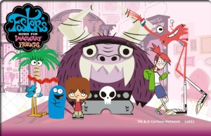 Fosters-fosters-home-for-imaginary-friends-9252552-570-370
