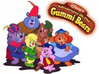 Disney's Adventures of the Gummi Bears, image via Disney