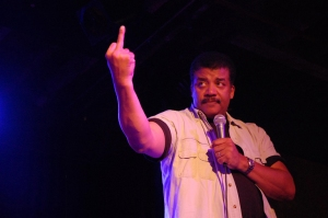 tyson-finger
