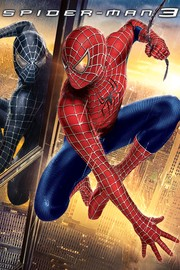 Not a single candidate engenders as much public good-will as Spider-Man 3.