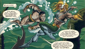 204963_600-aquaman-vs-namor-who-would-win-png-198707