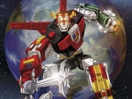 4596727-wpid-voltron-wallpaper-3