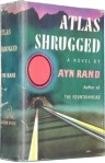 At his current pace Dylan will finish Atlas Shrugged in 12 years, making him the fastest person to ever finish the book.
