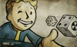 Every time you do an evil deed, you're rolling the dice on how Bethesda is going to ruin your life.