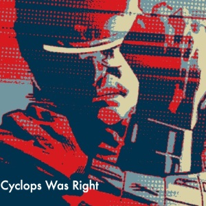 Marvel-фэндомы-X-Men-Cyclops-1045918