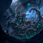 Save the Shoggoth!