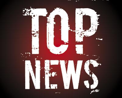 top-news1