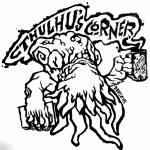 Cthulhu's Corner