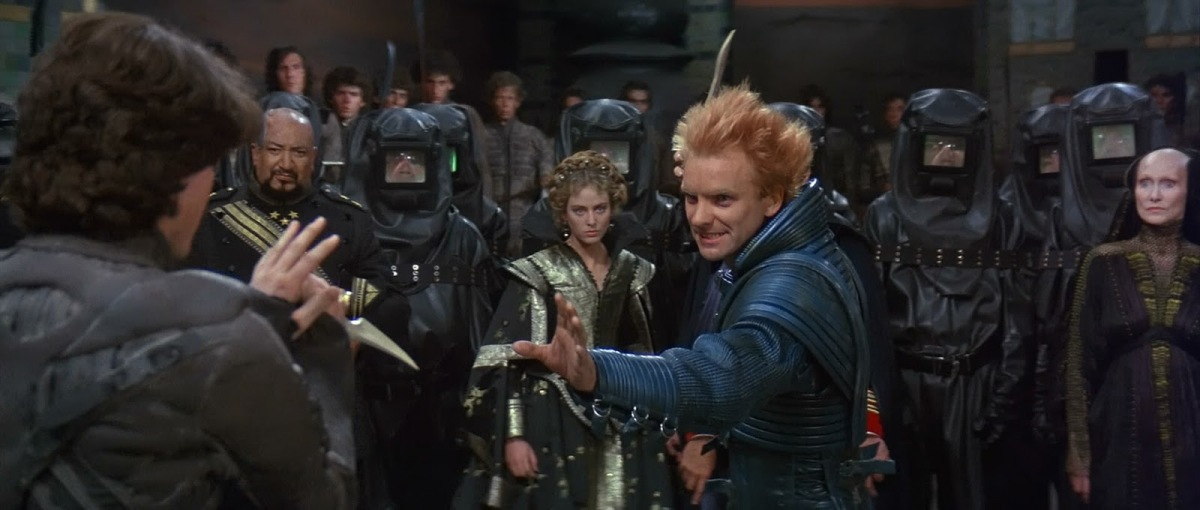 50 Predictions that Dune Nailed 50 Years Ago