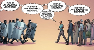 Unlawful-Assembly-Action-Comics-42