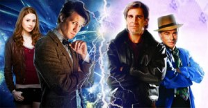doctor-who-quantum-leap