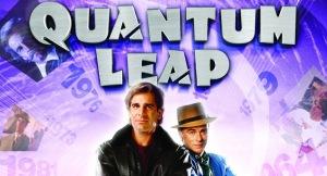 quantumleap