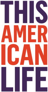 252px-This_American_Life_logo.svg