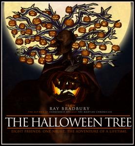 the_halloween_tree_by_cilc-d4eieak