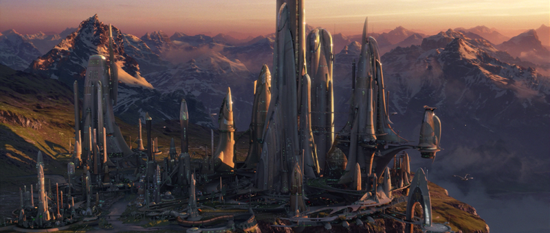 Dr Ben Carson Alderaan Wouldn T Have Been Destroyed If They Hadn