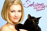 where-are-they-now-sabrina-the-teenage-witch-1-15279-1374676352-23_big