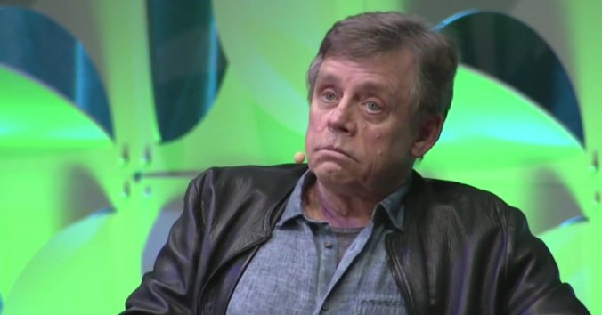 mark-hamill-star-wars-the-force-awakens.png