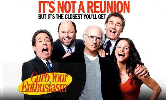 curb-your-enthusiasm-seinfeld