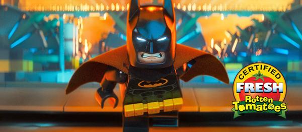 lego-batman-movie-cc